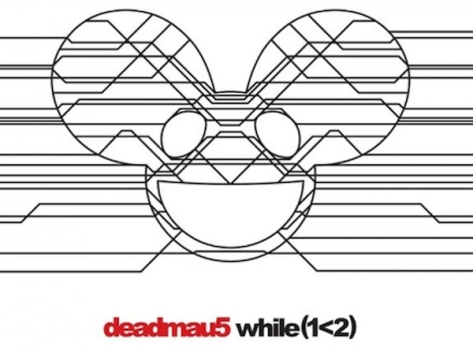 deadmau5-while-12-album-art-510