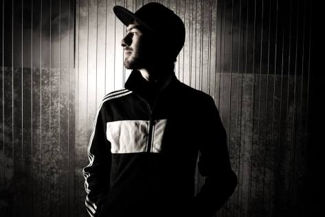 Mat Zo Breaking Genre Barriers