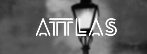 ATTLAS