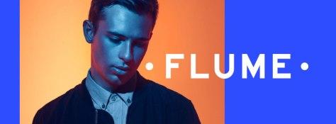 Flume2
