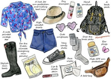 MUSIC FESTIVAL FASHION 11
