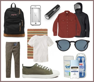 MUSIC FESTIVAL FASHION 12