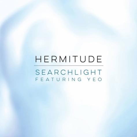 hermisearchlight