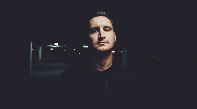 Amtrac Prepares for Lost In Motion Tour, Releases Dope House Music