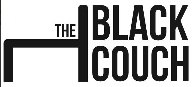 The Black Couch Studio & Gallery