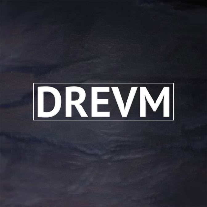 DREVM Gets Spaced with Outlit and Cherry Eye