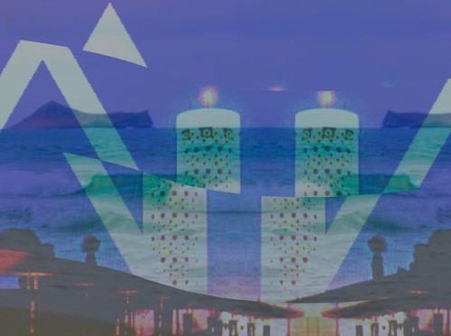 5heriff x CEO Beatz – Lighthouse