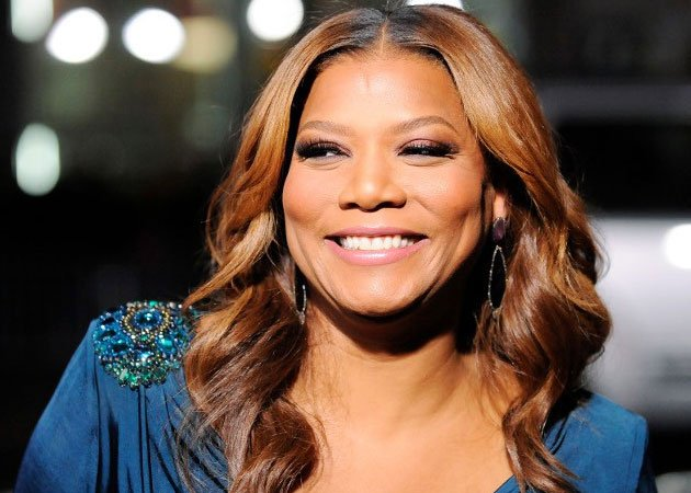 queen-latifah 1