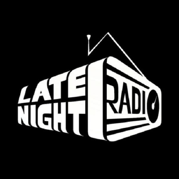 Late Night Radio Gets Manic